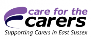 Care-for-the-Carers-300x130(1)