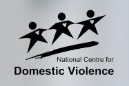 National-Centre-for-Domestic-Violence(1)